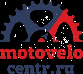 motovelocentr.ru
